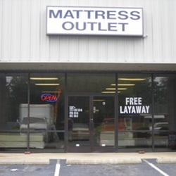 Mattress Outlet Kernersville Kernersville NC United