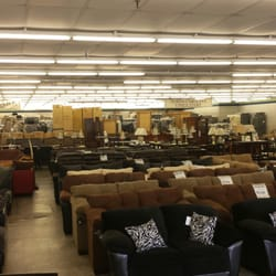 American freight furniture stores pensacola fl yelp for American freight furniture and mattress oklahoma city ok