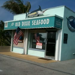 Best Places To Buy Fresh Seafood In Boca Raton