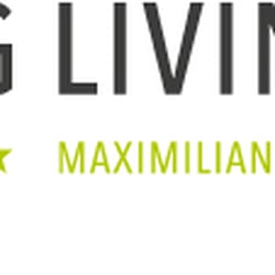 Derag Livinghotel Maximilian, Nürnberg, Bayern