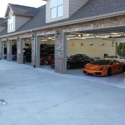 Clarks Garage Door Repair Garage Door Services Yelp