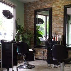 Gentle touch salon spa toronto on canada for A gentle touch salon