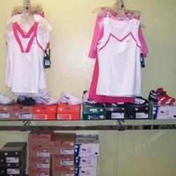 Tennis Trophies & Tee Time - Danville, CA, États-Unis