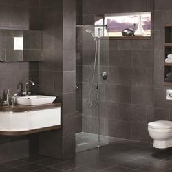 William Wilson Bathroom Showrooms Plumbing Kirkcaldy Fife Photos Yelp