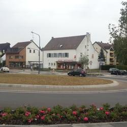 Nidda-Apotheke S. Schafhausen-Wernicke e.K., Frankfurt am Main, Hessen