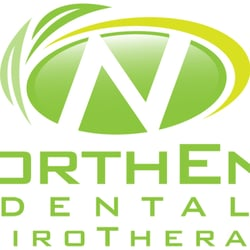 NorthEnd Dental logo