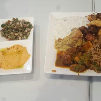 Bawadi mediterranean grill 67 photos 50 reviews for Al bawadi mediterranean cuisine