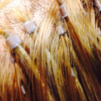 Fusion Hair Extensions San Jose Ca 53