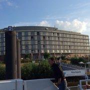 The Rilano Hotel Hamburg, Hamburg, Germany