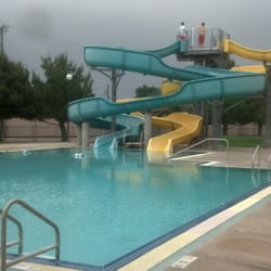 west mesa aquatic center swimming pools westside albuquerque nm reviews photos yelp