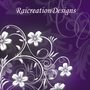 RaicreationDesigns