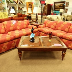 Colleens Classic Consignment 18 Photos Antiques North Las Vegas Nv United States