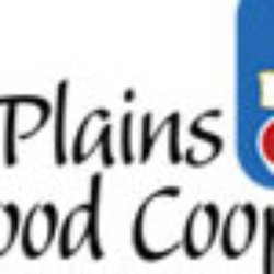 High Plains Food Coop logo