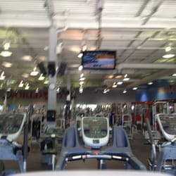 world gym gyms mississauga on reviews photos yelp. Black Bedroom Furniture Sets. Home Design Ideas