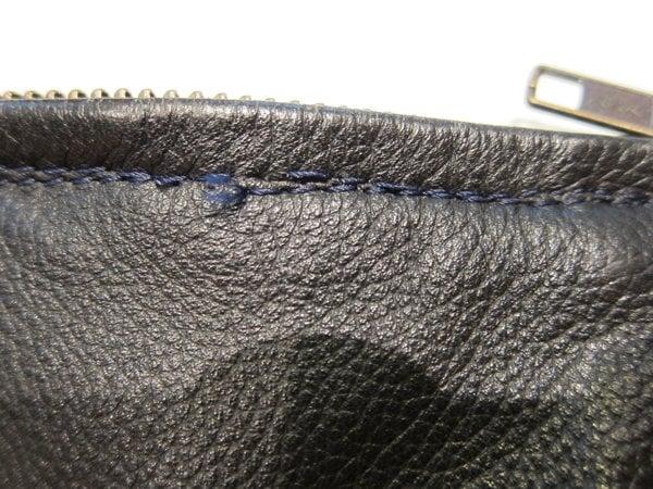 Alton Shoe Repair