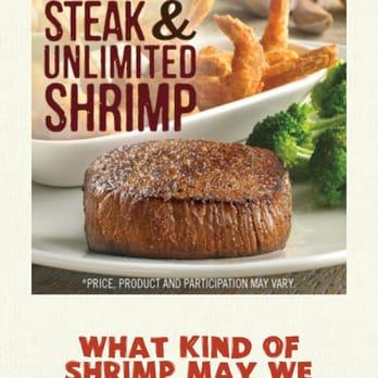 Outback Steakhouse 153 Photos Steakhouses 12001 Harbor Blvd Garden Grove Ca United