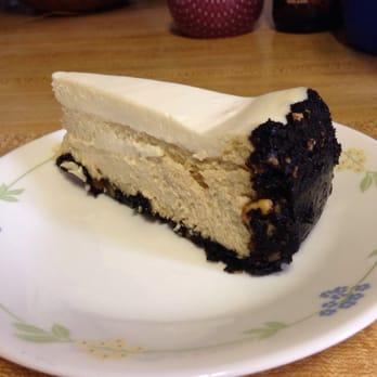Otto Cake 264 Photos Desserts Kaimuki Honolulu Hi