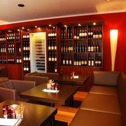 Ristorante + Bar Sasso, Oldenburg, Niedersachsen, Germany