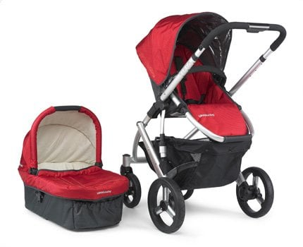 best strollers 2016 south africa