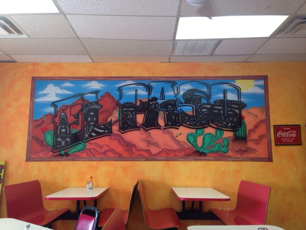 Old El Paso Tamales 14 Fotos Mexikanisches Restaurant