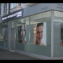 Liverpool Skin Care & Hair Transplant Centre