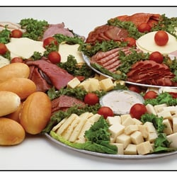 delights catering services, Bradford, West Yorkshire