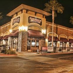 The Firkin & Hound - Firkin & Hound - Visalia, CA, Vereinigte Staaten