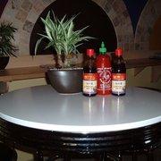 Juice House Boba - Phoenix, AZ, États-Unis. Pho Essentials