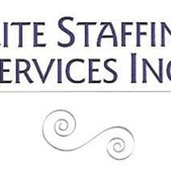 Thanks for everyone contributing to staffing solutions