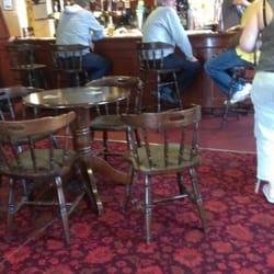 Plough Inn, Southall, London