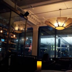 The trustee bar bistro 137 photos bars perth city for 137 st georges terrace perth