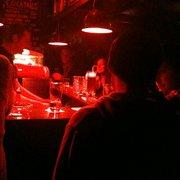 Gorilla Bar, Münster, Nordrhein-Westfalen