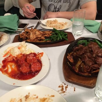 Best Chinese Food Forest Hills Ny