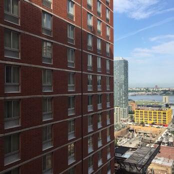 staybridge suites times square new york city 82 photos. Black Bedroom Furniture Sets. Home Design Ideas
