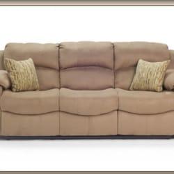 Mor Furniture for Less El Cajon El Cajon CA Yelp
