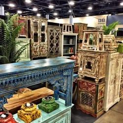 Artisan Furniture Warehouse Furniture Stores Miami Fl Photos Yelp