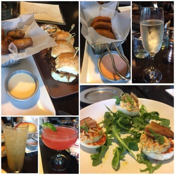 Jackson  Restaurant Alexandria Va