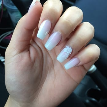 Cristy's Nails - 91 Reviews & 298 Photos - Nail Salons - Willow Glen ...