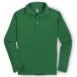 the clothing line closed burlington vt yelp