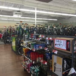Bikes Stores In Houston Performance Bicycle Houston