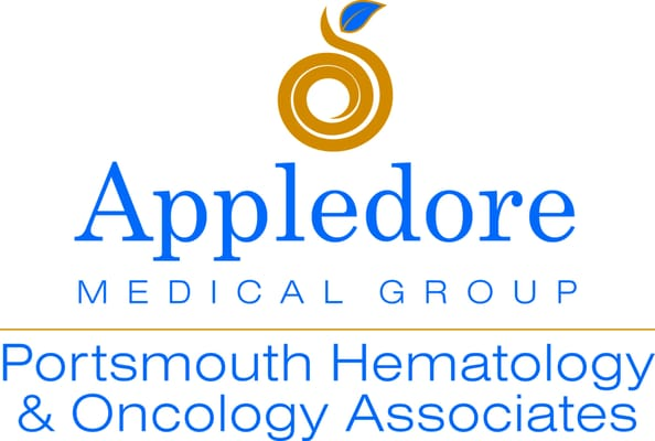 associated internal medicine medical group