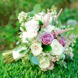 Flower Garden 21 Photos Florists Denton Tx