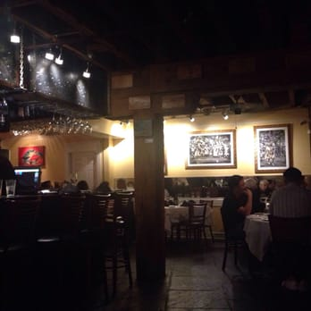 Restaurant Rebirth 187 Photos 90 Reviews Cajun Creole Lower Garden District New