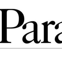 Paragon Acura Service Coupons Integrascan Coupon - Paragon acura hours
