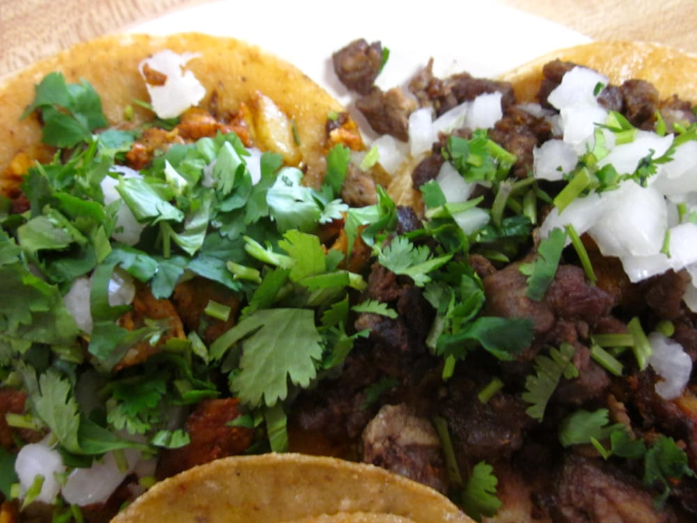 Arlington (TX) United States  city pictures gallery : ... Tacos Mexican Restaurants Arlington, TX, United States Yelp