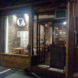 Wai Cafe Nyc