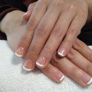 Perfect Salon - Holly's work - Mountain View, CA, Vereinigte Staaten