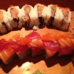 Asaka japanese restaurant 142 photos japanese for Asaka japanese cuisine