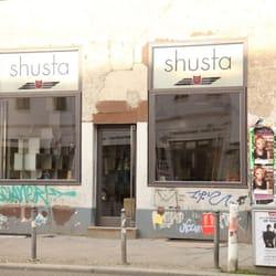 shusta, Berlin
