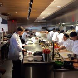 Doc B's Fresh Kitchen 13 s Salad International